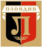 PFC Lokomotiv Plovdiv